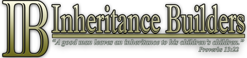 Inheritance Builders